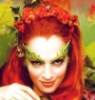 Poison Ivy [userpic]