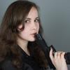 olga_polyakova userpic