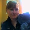 mila280465 userpic