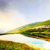 Nature - river