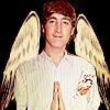 Jay.: john angel