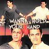 cila85: Aamir/SRK