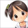 guu_shop userpic