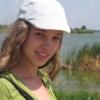 polina_belaya userpic