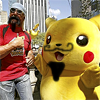 BEARDED PIKACHU CHOOSES YOU!, IN TERRAN EMPIRE