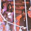 Kristina: Pink Floyd look up