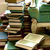 wordsonwheels userpic