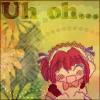 Ichigo Uh-oh