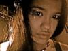 lastlunalotus userpic
