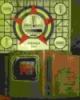 vetal61 userpic