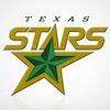 Andrew Lambdin-Abraham: texas stars