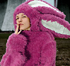 pocket_rabbit userpic
