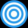 urantia_circles