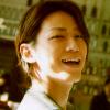 kame09: Kyohei Kame