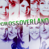 Crossover Land >> CENTERFOLD <<