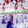 Crossover Land >> CENTERFOLD <<