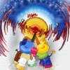 art_kids userpic