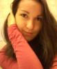 margo_ userpic