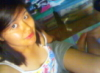 lil_giant23 userpic