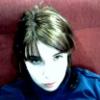lililichka userpic