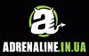 adrenaline_ua userpic