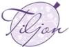 tiljon userpic