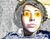 sunflower_daisy userpic