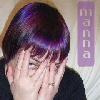 manna userpic