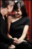 где познакомиться в Москве, клуб знакомств, служба знакомств, брачное агентство Москва, знакомства Москва