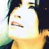 yasuisora userpic