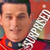 reticent_lass: Due South-- Surprised