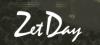 logo zet day