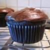 rickey_a: gluten free cupcake