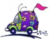 magicvan userpic