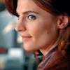 Sabi: {Castle} Beckett - profile