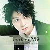 corlee1289
