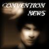 con news