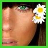 dash_a_fire userpic