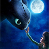 How to Train Your Dragon Community