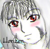 mai_lynn userpic