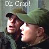 Oh Crap! - 1969