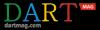 dartmag.com, dart magazine, dartmag