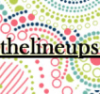 thelineups userpic