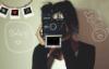 twentyyfirst userpic