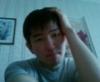 alex_up userpic