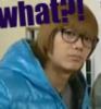 MBLAQ: Mir/what
