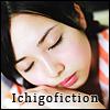 Ichigo Hime