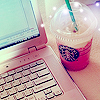 starbucks+mac