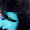 aha shake tapered jean girl kills me → weronika: twilight; bella; a secret town