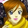 aqua_zephyrus userpic